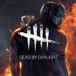 Dead by Daylight mobile ra mắt bản thử nghiệm hạn chế khu vực