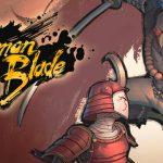 """Demon Blade - Trải nghiệm cảm giác trở thành """"Lưỡi gươm diệt quỷ"""""""