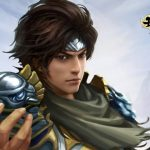 Game chặt chém số một Đỉnh Phong Tam Quốc mở tải cho Android, IOS