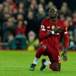 Mane chấp nhận nếu Liverpool không thể vô địch