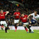 Murphy: 'Man Utd phải mua Kane kể cả phá kỷ lục thế giới'