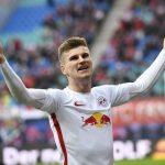 Liverpool được khen vì không mua Werner