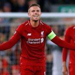 Đội trưởng Liverpool sợ bị phát hiện chửi tục