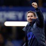 Lampard: 'Mua Werner chứng tỏ tham vọng của Abramovich'