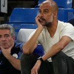 Guardiola: 'Liverpool giàu nhiệt huyết hơn Man City'