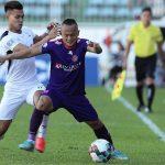Trợ lý HLV Sài Gòn FC: 'Cầu thủ HAGL đã thực tế hơn'