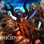 Era Origin - tựa game nhập vai với đề tài và đồ họa đậm chất phương Tây