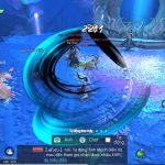 Eternal Love M - game nhập vai ngôn tình lấy đề tài Tam Sinh Tam Thế có hỗ trợ tiếng Việt