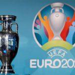 Covid-19 đe dọa Euro 2020