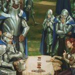 Tựa game tabletop mới toanh sẽ được Riot Games hé lộ trong tuần