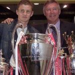 McClaren: 'Ferguson đoán trước về cú ăn ba'