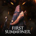 First Summoner - game nhập vai đen tối từ Hàn Quốc chuẩn bị cập bến quốc tế