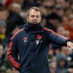 Bayern bổ nhiệm chính thức HLV Flick