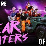 """Hot: AS Mobile cùng dàn Hot Streamer trở lại với MV Rap """"phiên bản mới"""""""