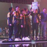 GAM Esports và Lowkey sẽ là 2 cái tên đại diện Việt Nam đến với CKTG 2019
