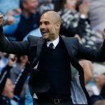 Valdano: 'Guardiola có ảnh hưởng lớn nhất tới bóng đá'
