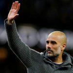 Allardyce: 'Guardiola đi theo con đường Mourinho'