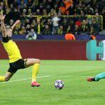 Haaland ghi 62 bàn nhanh hơn Messi, Ronaldo