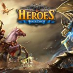 Might & Magic Heroes: Era of Chaos