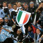 Lazio và câu chuyện cổ tích của Serie A