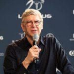 Wenger: 'Man City mua hết cầu thủ của tôi'