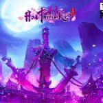 Hoa Thiên Kiếp mở tải sớm để game thủ nhanh chóng gia nhập thế giới tiên hiệp không giới hạn