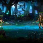Hunter Fantasy - game thẻ tướng lấy cảm hứng từ bộ truyện Hunter X Hunter nổi tiếng