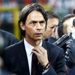 Inzaghi mất ngủ 10 đêm vì Champions League