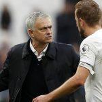 Paul Merson: 'Kane sẽ ra đi nếu Mourinho tại vị'