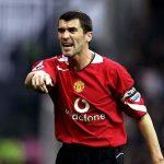 Roy Keane: 'Tôi quá hiền'
