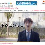 kkOma chia sẻ lý do cao cả khi dứt áo SKT để về bên Vici Gaming