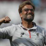 Klopp muốn cầu thủ Liverpool thi đấu như những đứa trẻ