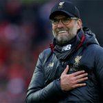 McManaman: 'Liverpool có thể mất Klopp về tay Bayern'