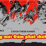 LMHT: Riot Games bất ngờ tung bộ kỹ năng tướng mới Sett