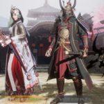Project EX với tên gọi mới là Last Kings chuẩn bị ra mắt đa nền tảng cho cả PC và mobile