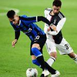 Serie A thi đấu trở lại cuối tháng 5
