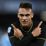Capello: 'Lautaro, Pjanic chưa chắc hòa nhập với Barca'
