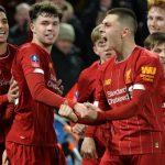 Nhiều đội lo Liverpool buông thả sau khi vô địch