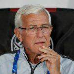 Lippi: 'Serie A đã có thể sống chung với nCoV'