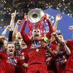 Liverpool đứng thứ 14 Ngoại hạng Anh về mua cầu thủ