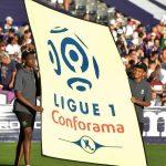 Tòa án hủy hai suất xuống hạng ở Ligue 1