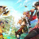 Mabinogi: Fantasy Life - xây dựng cuộc sống mơ ước trong thế giới ảo