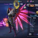 Cộng đồng MU Awaken VNG chia sẻ cách cày cuốc Magic Gladiator hiệu quả nhất