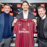 Maldini nặng lời với ứng viên HLV của Milan