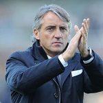 Guardiola tri ân Mancini