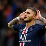 Trezeguet khuyên PSG mua Icardi