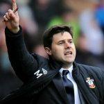 Pochettino: 'Southampton của tôi đã thay đổi bóng đá Anh'