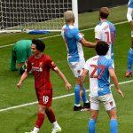Sao Nhật Bản tỏa sáng trong trận thắng đậm của Liverpool