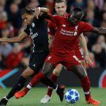 Mbappe khen cách thắng của Liverpool