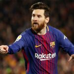 Messi chờ bằng chứng cáo buộc Chủ tịch Barca